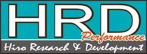 HRD Performance